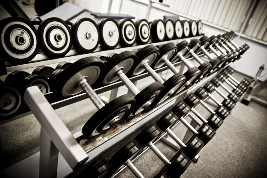 factory_gym3