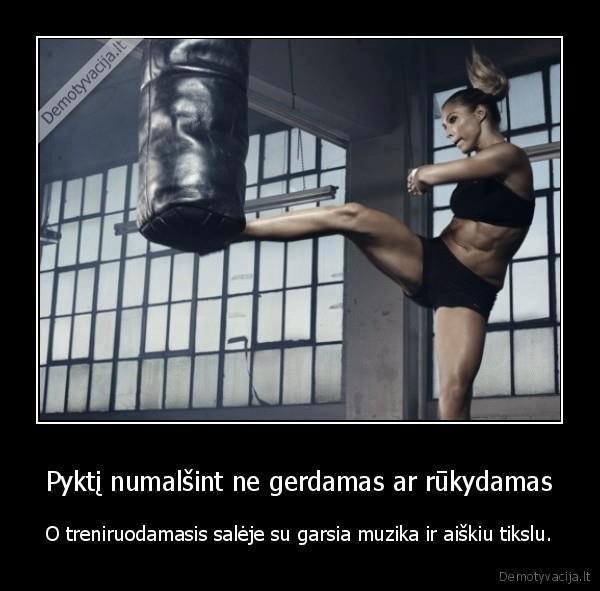 Sporto_motyvacija_13