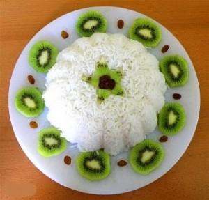 ryziu_dieta
