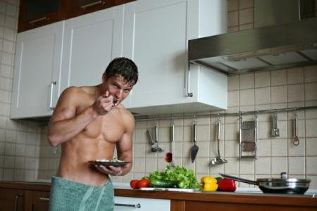 vegetaras_sportininkas
