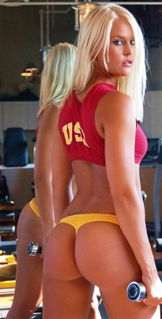fitness-girls004