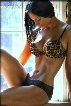 fitness-girls007