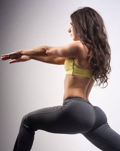 fitness-girls008