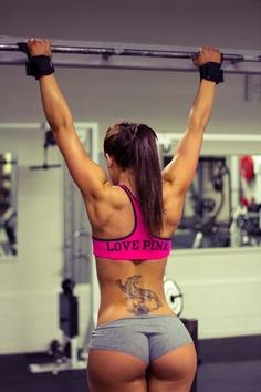 fitness-girls010
