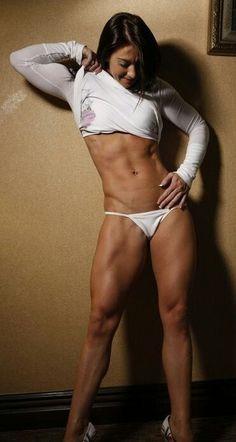 fitness-girls011