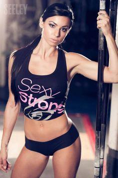 fitness-girls019