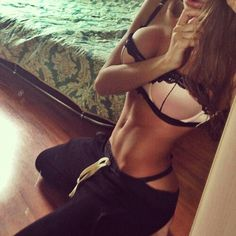fitness-girls021