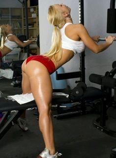 fitness-girls022