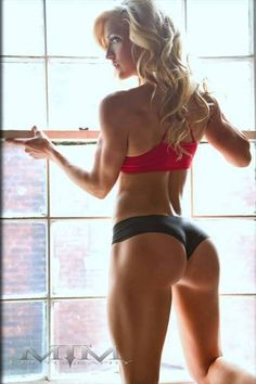 fitness-girls023