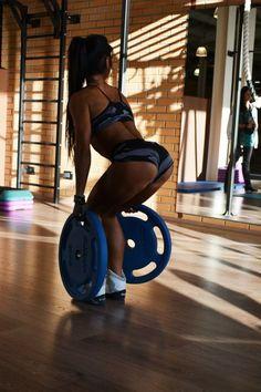fitness-girls024