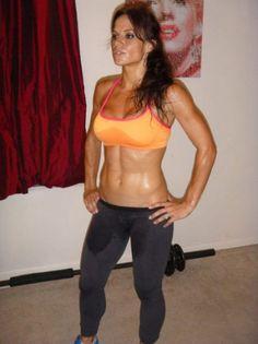 fitness-girls034