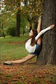 fitness-girls039