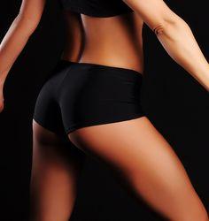 fitness-girls043