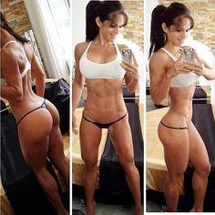 fitness-girls047