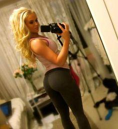 fitness-girls060