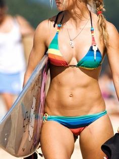 fitness-girls065