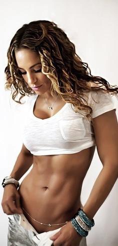 fitness-girls066