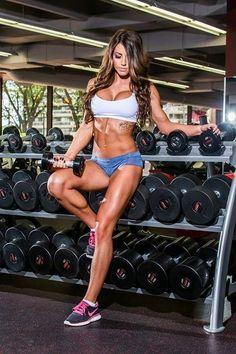 fitness-girls069