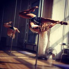 fitness-girls082