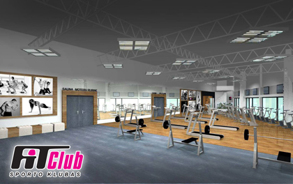 fit-club