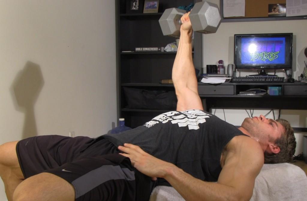 workout-namuose