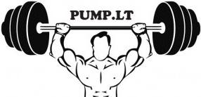 Pump.lt